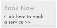 Book Spa Services Now