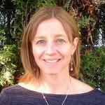 Registered Massage Therapist in Kitsilano, RMT kits, Massage Kits