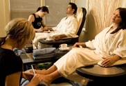 pedicures in vancouver, manicures in vancouver