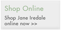 Buy Jane Iredale now