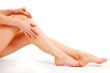 waxing, electrolysis available at spaon4th, spa in vancouver