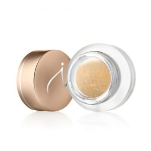 Buy jane iredale natural make up in Kitsilano, Vancouver at the Spa on 4th