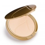 Jane Iredale Pure Pressed Base