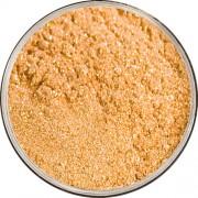 Jane Iredale 24K Gold Dust Bronzer