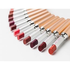 Shop jane iredale Canada online - LipStick Group puremoist lip color, buy jane iredale makeup canada