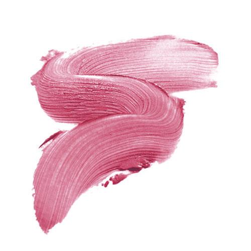 Jane Iredale PureMoist Lip Color