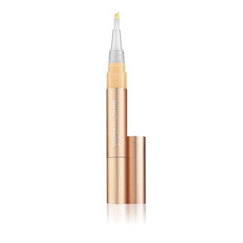 Active Light Jane Iredale
