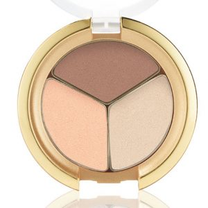 Jane Iredale Eye Shadow Triple