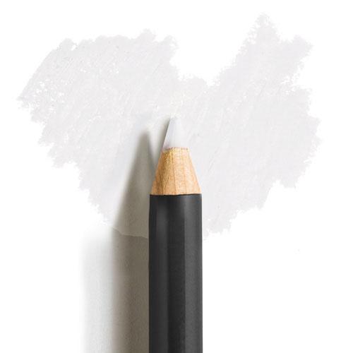 Jane Iredale Eye Pencil