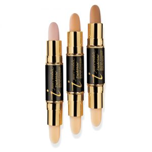 Jane Iredale Zap and Hide Concealer