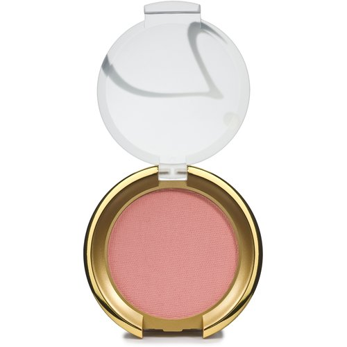 jane iredale blush bronzer vancouver