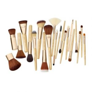Spa makeup brushes Vancouver, BC