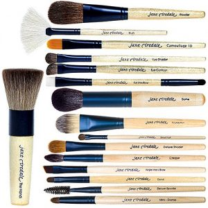 buy jane iredale brushes vancouver
