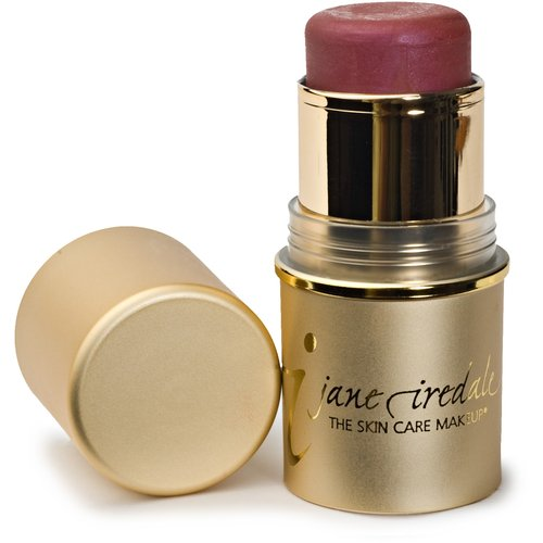 natural makeup in Vancouver - jane iredale