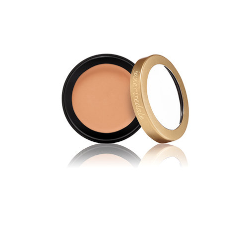 enlighten concealer jane iredale buy online vancouver canada or in store at the Spa