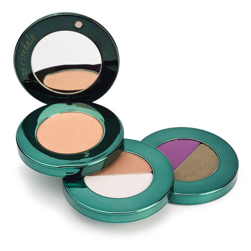 Jane Iredale Eye Steppes Eye Shadow