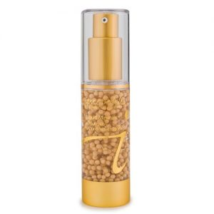 jane iredale liquid minerals foundation in Vancouver at the Spa on 4th or buy online