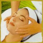 facial specials vancouver, spa deals in vancouver