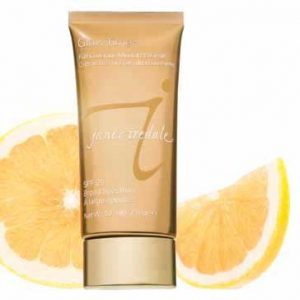 BB Cream, beauty balm, jane iredale glow time BB cream, buy jane iredale bb cream online