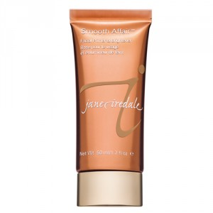 jane iredale distributors Canada