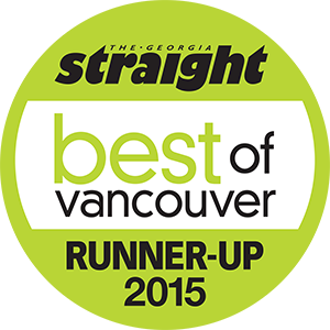 best spa in vancouver, spas vancouver, day spas vancouver 2015
