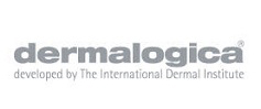 spas in vancouver, spa vancouver, spas carrying dermalogica products vancouver