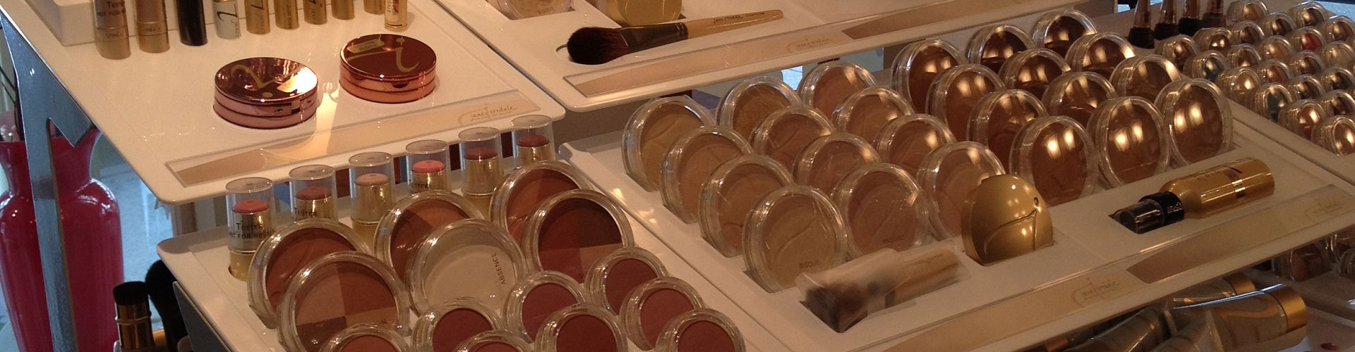 jane-iredale-display-4-b