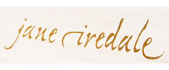 spas in vancouver, spas in vancouver carrying jane iredale, buy jane iredale online