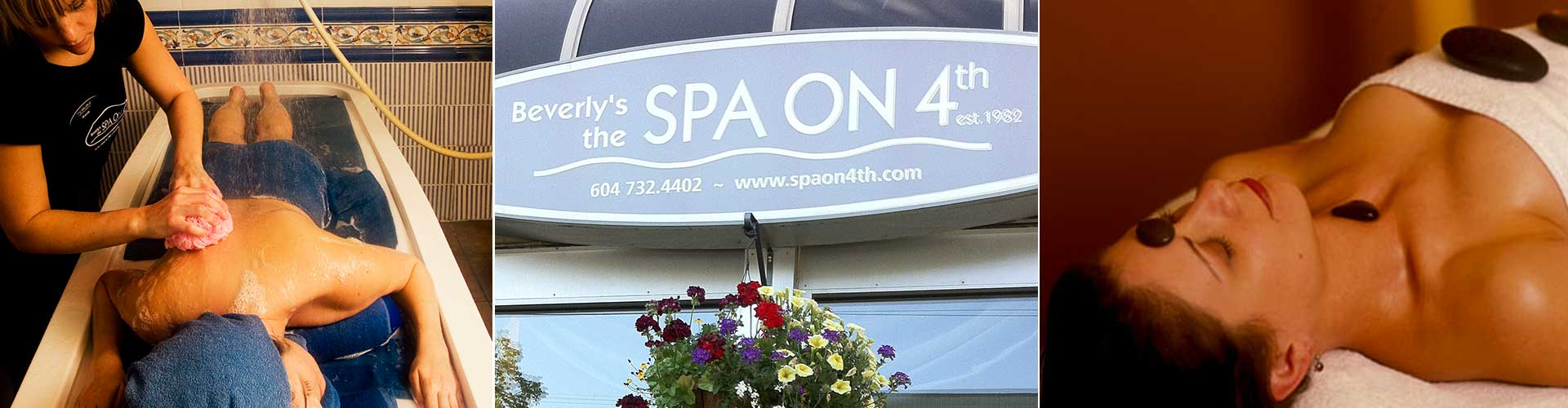 spas-in-vancouver-spaon4th-banner-2014