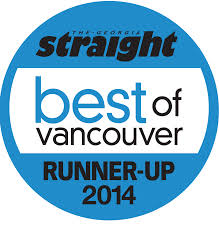 best spa in vancouver, spas vancouver, day spas vancouver