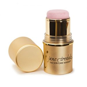 In Touch Cream Highlighter product2