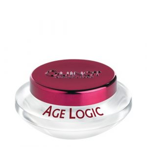 Age_Logic_Cellulaire_Anti_Aging_Cream - Buy Guinot Vancouver