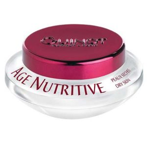 Guinot Age Nutritive Moisturizing Cream 50ml