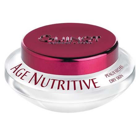 Guinot Age Nutritive Moisturizing Cream 50ml