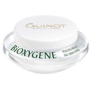 Guinot Bioxygene 50ml