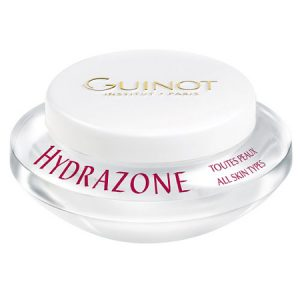 Guinot Hydrazone Moisturizing Cream all skin type 50ml