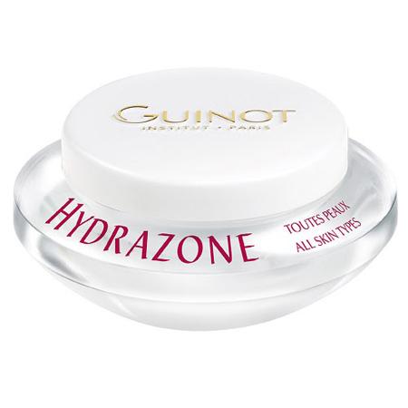 Guinot Hydrazone Moisturizing Cream all skin type 50ml