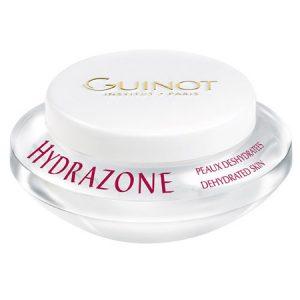 Guinot Hydrazone Moisturizing Cream dry skin 50ml