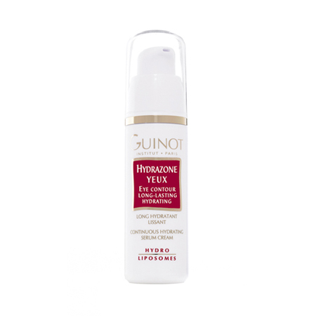 Guinot Hydrazone Eye Contour Long-Lasting Hydrating 15ml