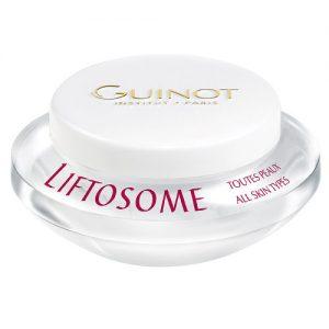 Guinot Liftosome Serum 30ml