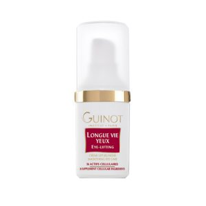 Guinot Longue Vie Eye Lifting 15ml