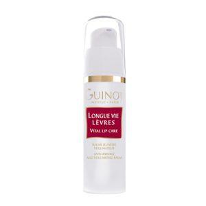 Guinot Longue Vie Vital Lip Care 15ml