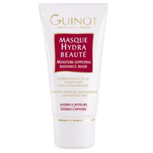 Guinot Moisture Supply Radiance Mask 50ml