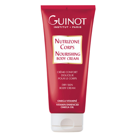 Guinot Continuous Nourishing Protectection Cream 50ml