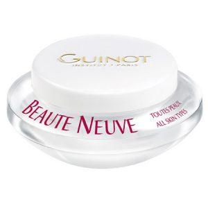 Guinot Radiance Renewal Cream 50ml