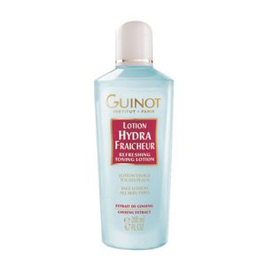 Guinot Refreshing Toning Lotion all skin type 200ml