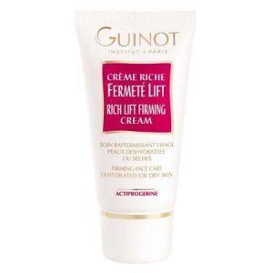 Guinot Rich Lift Firming Cream 50ml