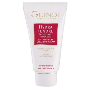 Guinot Wash-Off Cleansing Cream 150ml