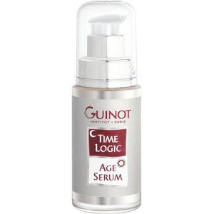 Guinot Time Logic Serum 25 ml