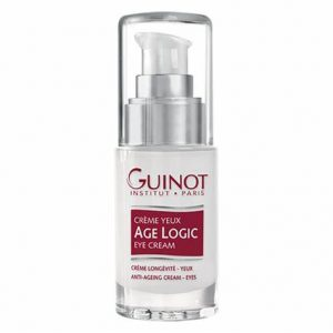 age logic eye cream